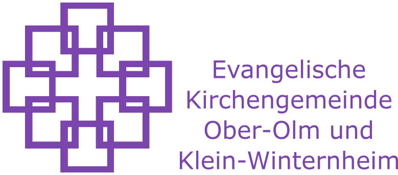 Evangelische Kirche in Ober-Olm und Klein-Winternheim